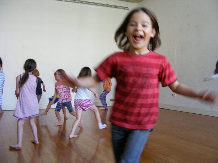 kids-drama3